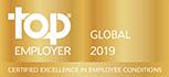 SAP ist anerkannter
